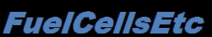 FuelCellsEtc Logo