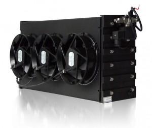 FuelCellsEtc Hydrogen Air Fuel Cell